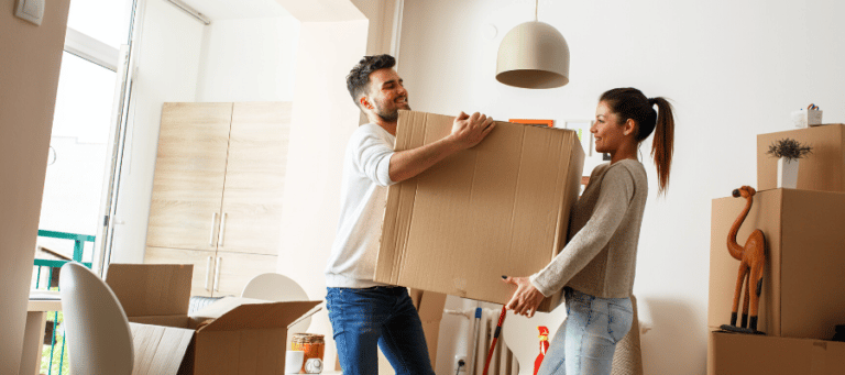 efficient moving solutions in the tri-cities, wa