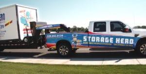 storage hero mobile-storage-unit