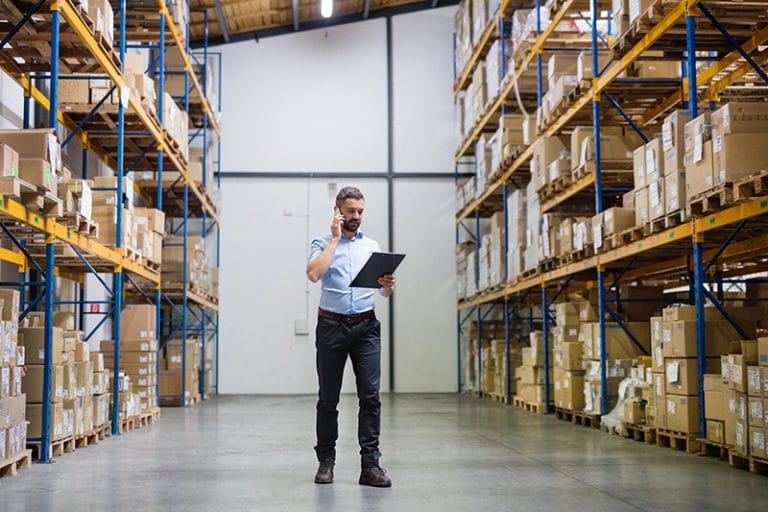 storage solutions in richland wa
